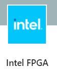 424 бесплатных тренинга от Intel FPGA
