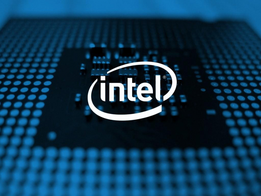 Intel FPGA Technology Day EMEA