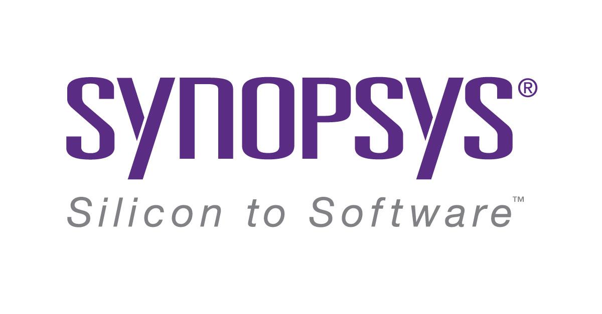 Разбираемся в типах программных лицензий. Заметка от Synopsys