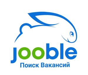 jooble - поиск вакансий